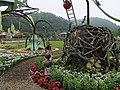 宜蘭綠色博覽會 Yilan Green Expo 2016 - panoramio (5).jpg