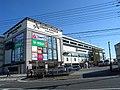 小倉・クロスガーデン - panoramio.jpg