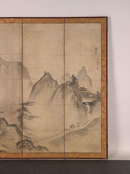 tensho shubun - image 4
