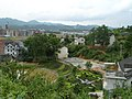 张家桥小学 - panoramio.jpg
