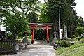 御栗栖神社 - panoramio.jpg
