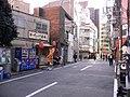 恵比寿銀座通り - panoramio.jpg