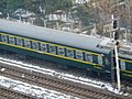新城 雪·安远门前的陇海铁路 31.jpg