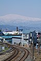 月山 Mt. Gassan - panoramio (1).jpg
