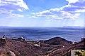 望海上 - panoramio.jpg