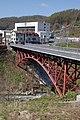 栄橋と夕張市役所 - panoramio.jpg