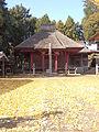 栄福寺薬師堂.JPG