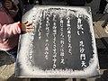 毘沙門天大祭 - panoramio - gundam2345 (13).jpg