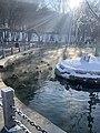 水磨沟 水磨河 2.jpg
