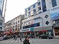 泰宁县和平中街上 - panoramio (2).jpg