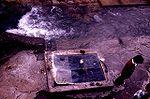 湯の峰温泉湯筒 左岸側より見るImg991.jpg