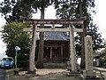 烏賀神社 - panoramio.jpg