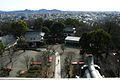 犬山城天守から(view from top of Inuyama castle) (2191460448).jpg