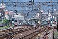 瑞芳車站 (31442738814).jpg