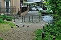 矢川緑地 - panoramio (48).jpg