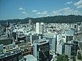 神戸市役所 - panoramio (11).jpg