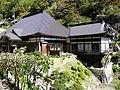 立石寺 Risshaku-ji Temple - panoramio.jpg