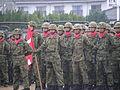 第15普通科連隊第2中隊.JPG