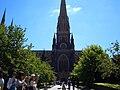 聖パトリック大聖堂.JPG