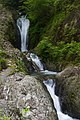 荷滝 - panoramio.jpg