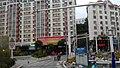 莆田街头 - panoramio (5).jpg