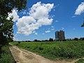藍天白雲 - panoramio.jpg
