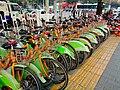 西安吉祥村公共自行车 02.jpg
