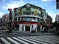 西門町走一圈 - panoramio - Tianmu peter (20).jpg