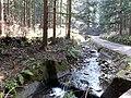 谷汲の林道 - panoramio.jpg