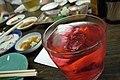 赤い梅酒 (2597383895).jpg