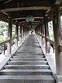 長谷寺 - panoramio.jpg