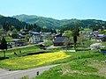 阿仁根子地区 - panoramio.jpg