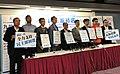香港民主派公佈立法會補選初選安排2.jpg