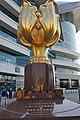 香港湾仔区 Hong Kong Wan Chai Area China Xinjiang Urumqi Welcome yo - panoramio (15).jpg