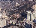 香港牛池灣82 - panoramio.jpg