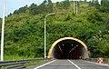 高速公路景色 - panoramio (183).jpg