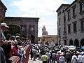 장례행렬 San Miguel de Allende Mexico - panoramio.jpg
