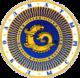 Капшагай — Википедия