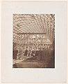 -Construction for the Universal Exhibition of 1855- MET DP-387-018.jpg