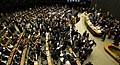 -sessão-câmara-denúncia-temer-Wladimir-costa-Foto -Lula-Marques-agência-PT-26.jpg