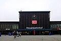 0003 duisburg main station.jpg