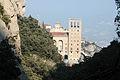 0095 Monestir de Montserrat.JPG