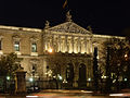 010-Biblioteca Nacional-Madrid(RI-51-0004908).jpg