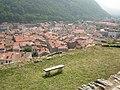 012 Foix Vista.JPG
