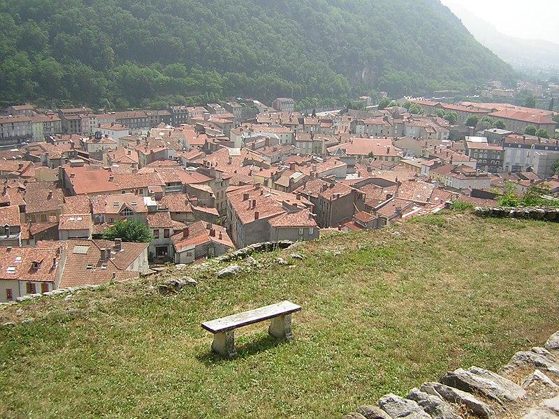 File:012 Foix Vista.JPG