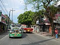 0134jfQuirino Highway Caloocan City Norzagaray San Jose sectionsfvf 04.JPG