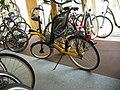 0139-fahrradsammlung-RalfR.jpg