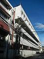 01629jfIntramuros landmarks City Manilafvf 14.jpg
