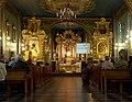01640 Kościół Narodzenia Najświętszej Maryi Panny w Krzęcinie.jpg