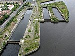 Govan Graving Docks